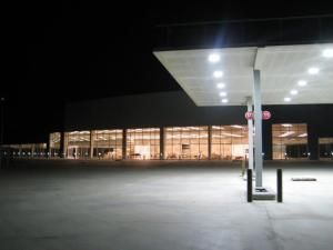 RETHINKING RETAIL CONVENIENCE: THE MAIN STREET MARKET CONCEPT || Image Source: https://petroleumwholesalelp.files.wordpress.com/2015/09/station109.jpg?w=300&h=225 - Always hard at work building new locations throughout the US to better serve our customers,  Petroleum Wholesale Petroleum Wholesale Houston Petroleum Wholesale LP
