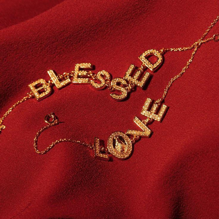 Compre moda com conteúdo, www.oqvestir.com.br #CarlaDSantis