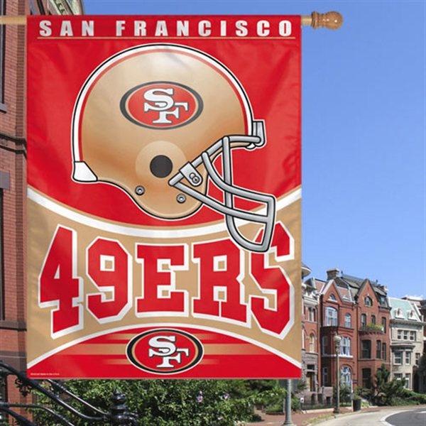 17 Best Images About San Francisco 49er S On Pinterest