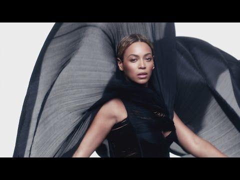 Beyoncé's Curves Inspired a 78-Story Skyscraper - http://www.psfk.com/2015/07/beyonce-skyscraper-ghost-premier-tower-elenberg-fraser.html