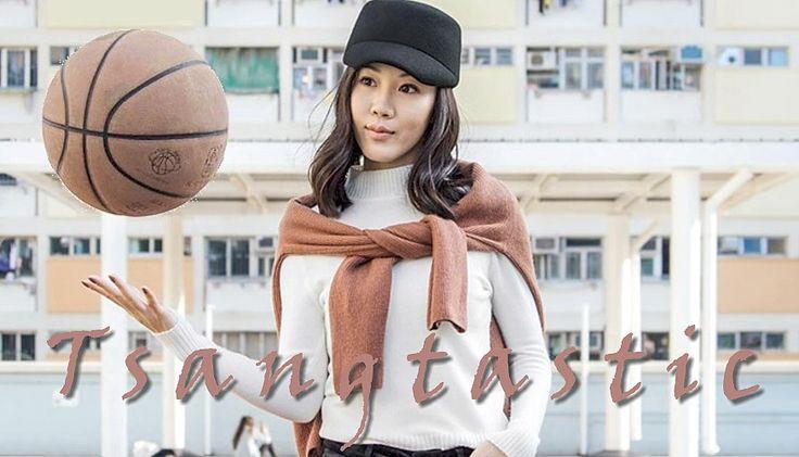 Tsangtastic - Hong Kong Must See: Part I