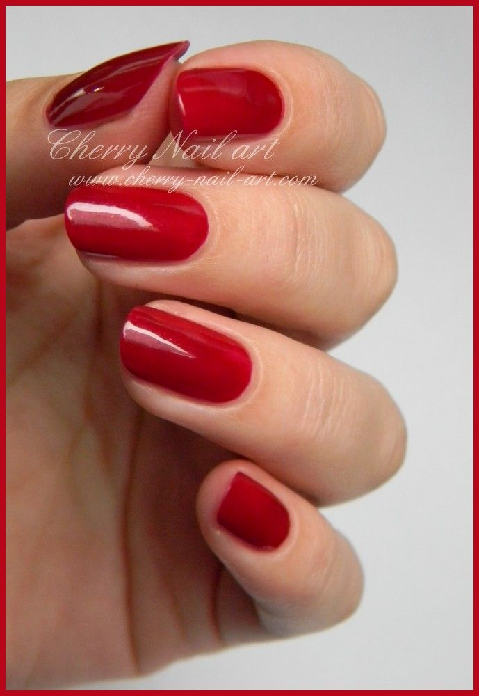 Inglot Nail Polish Website - Creative Touch