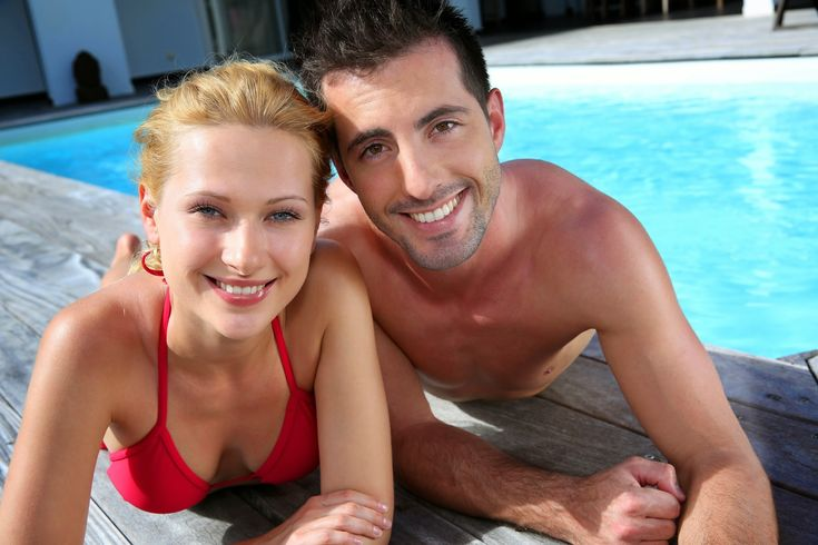 60 Best Images About Older Men Seeking Younger Women On -8035