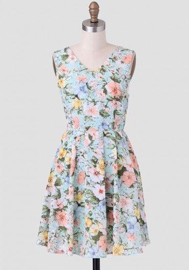 dress modern vintage style dress best style form