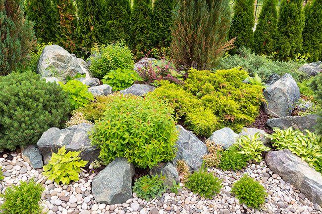Kamienie ozdobne do ogrodu i kruszywa na zielone dachy Stylowe aranżacje otoczenia z wykorzystaniem naturalnego kruszywa http://www.liderbudowlany.pl/artykul/520/kamienie-ozdobne-do-ogrodu-i-kruszywa-na-zielone-dachy