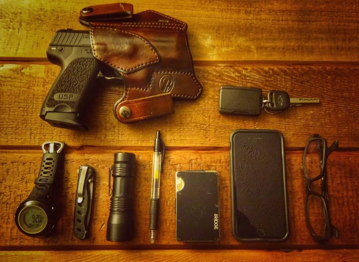 source via Reddit/r/EDC