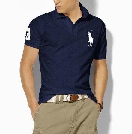 POLERA  Camiseta de manga corta 72d675021efbd