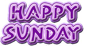 Happy Sunday Images for Facebook | Use this Code for Facebook: