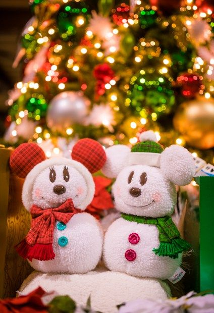 Ultimate Gift Guide for Disney Fans - Cool & Unique Ideas!