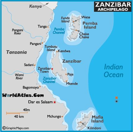 ocean shores muslim The pre-columbian discovery of the american continent by muslim seafarers by fuat sezgin  ventured in search of remote shores beyond the ocean or hitherto unknown .