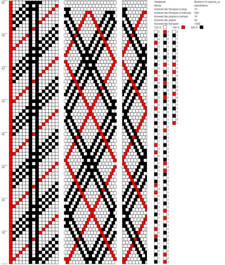 Burberry15-spaces_ru_1.png (1233×1451)