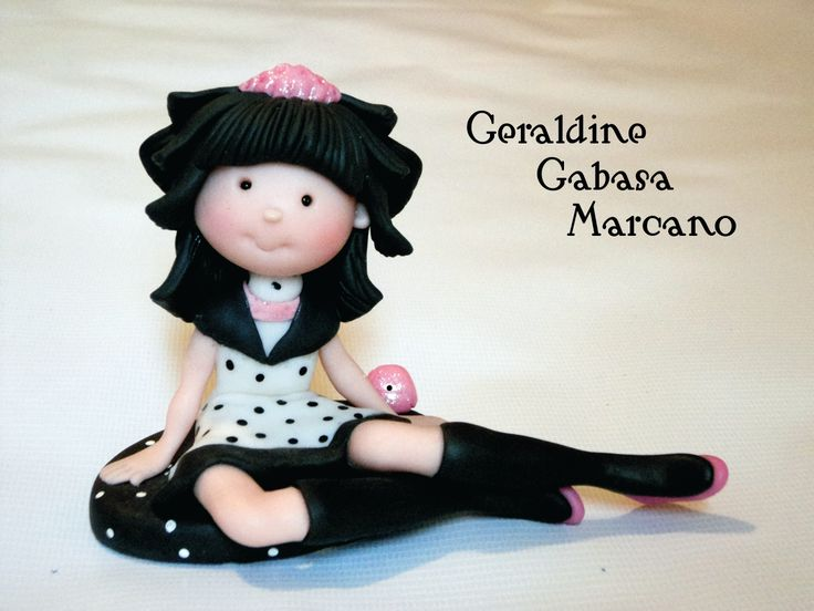Geraldine Gabasa Marcano - geraldineporcelana@gmail.com