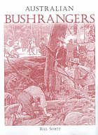 Australian bushrangers. Biographies of some of Australia's notorious bushrangers.