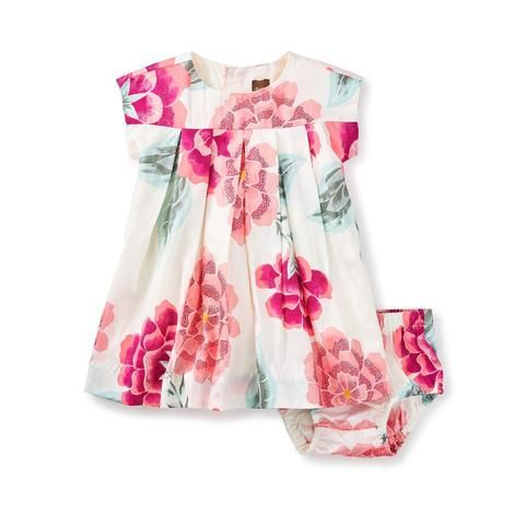 789 best baby and kids clothes images on pinterest beautiful cassie sateen baby dress tea collection negle Image collections