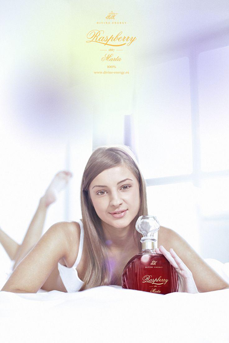 poster3 #glamour  #reklama #advertisement #fashion #moda #modnifotografie #portrait #portret #praha