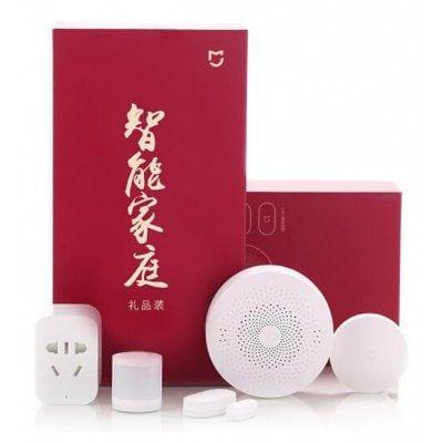 Xiaomi 5 in 1 Smart Home Security Set - https://www.mycoolnerd.com/listing/xiaomi-5-in-1-smart-home-security-set/