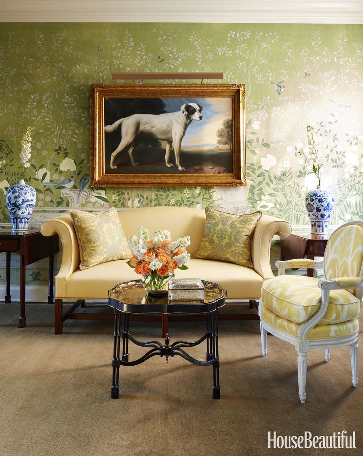 chinoiserie living room 1187 best images about living rooms on house 10679