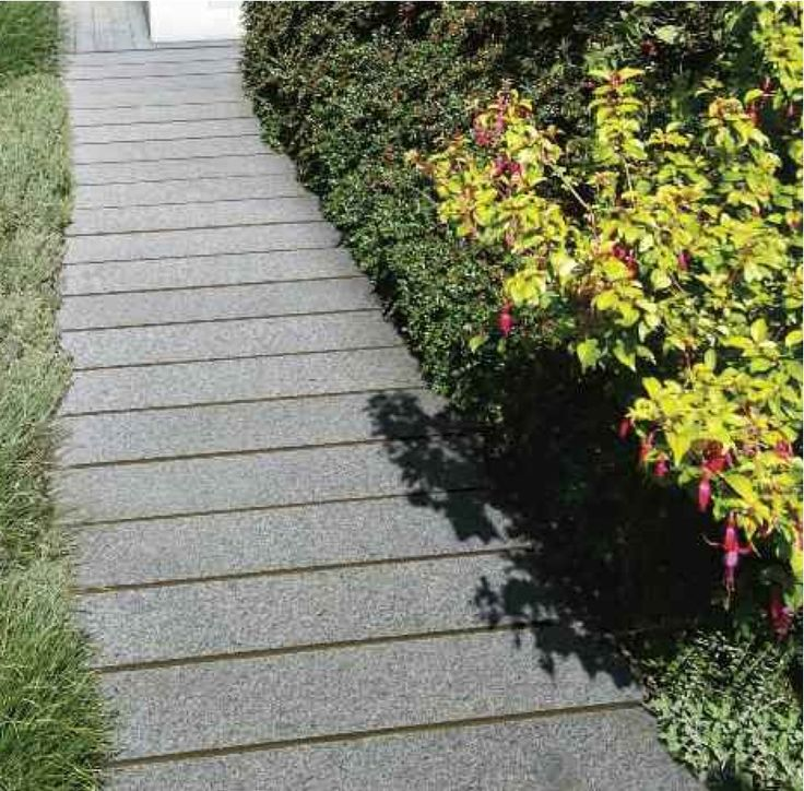 find this pin and more on garden paving by