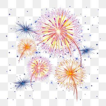 Fireworks in 2020 | Diwali crackers, Fireworks clipart ...