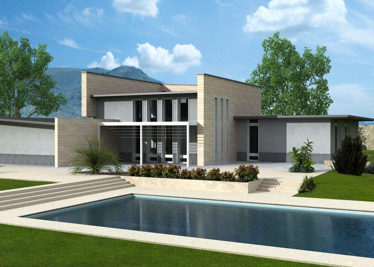 Villa Mary - Luxury Home