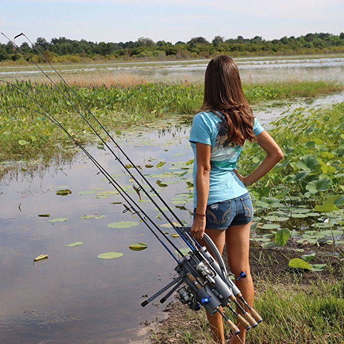 Pin on Рыбалка
