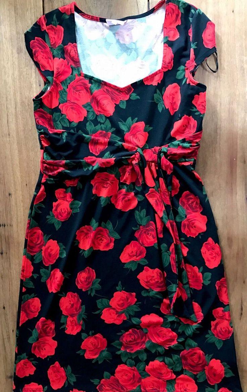 leona edmiston dress | eBay