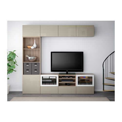 25 Best Ideas About Tv Storage On Pinterest Stone Fireplace Makeover Tv Units With Storage