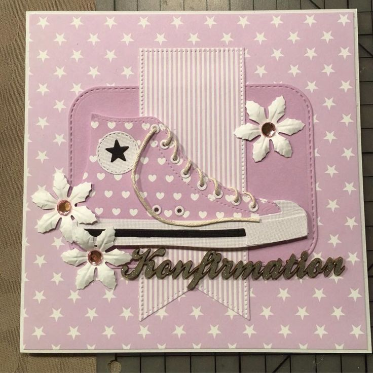 Card Making Ideas For Men Part - 19: Christening Card, Cardmaking, Ps, Card Ideas, All Star, Denmark, Paper  Crafts, Holiday Ideas, Christmas Ideas
