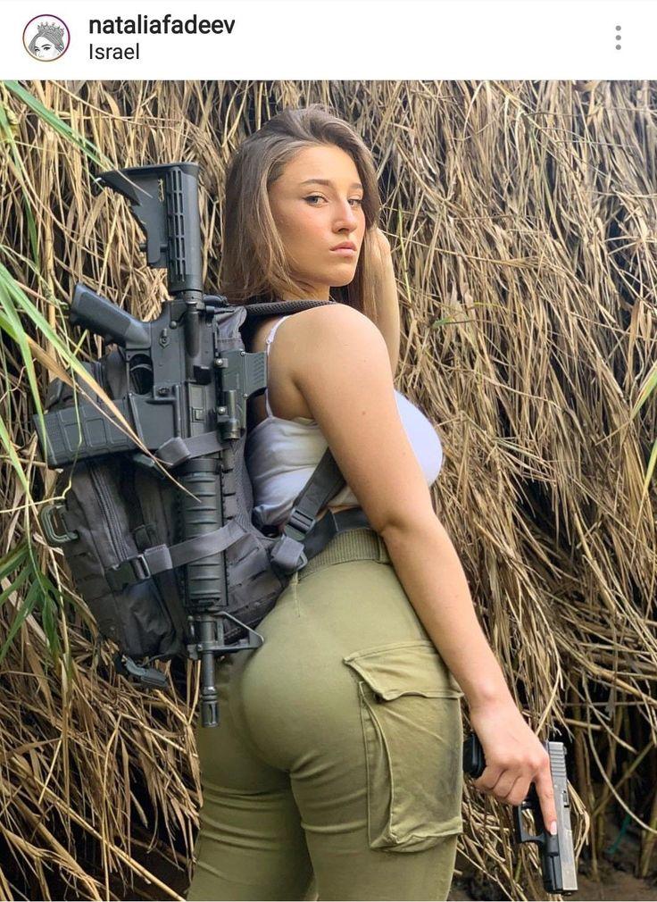 Pin by Vitaliy Konstantinov on Combat in 2020 Army girl