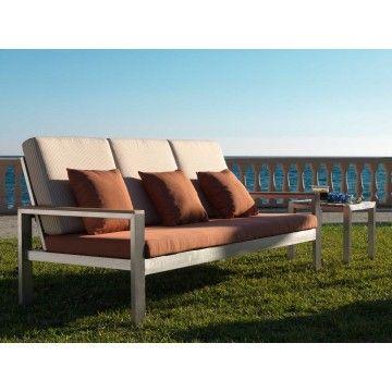 sof terraza y jardn argus plazas ambar muebles deco
