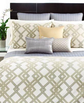 312 Best Home Amp Kitchen Bedding Images On Pinterest