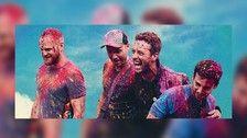 Coldplay en Lima: banda británica confirmó show en el Perú