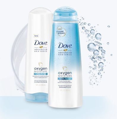 Free Dove Shampoo and Conditioner Sample & $1.50 Off Coupon on Dove Advanced Hair Series products http://azfreebies.net/free-dove-shampoo-conditioner-sample-1-50-coupon-dove-advanced-hair-series-products/