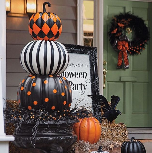 9 best Costume ideas images on Pinterest Costume ideas, Group - halloween office decorations