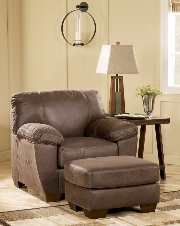 Ashley Signature Design Amazon Walnut Rocker Recliner 6750525  Red Tag and  Furniture Clearance. Best 25  Ashley furniture clearance ideas on Pinterest   Diy shoe