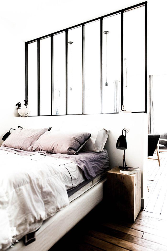 40 besten One Bedroom Apartment Bilder auf Pinterest Kleine - bilder für schlafzimmer