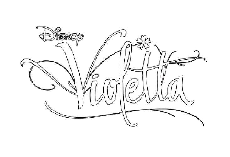 Pour imprimer ce coloriage gratuit «coloriage-violetta-disney-1», cliquez sur l'icône Imprimante situé juste à droite