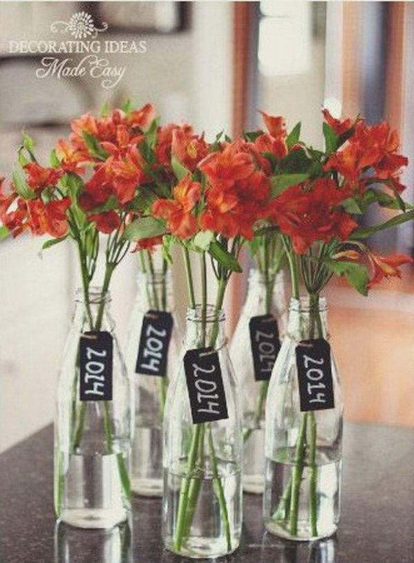 Graduation Table Ideas 50 ideas for graduation the cottage market 58 Creative Graduration Party Ideas