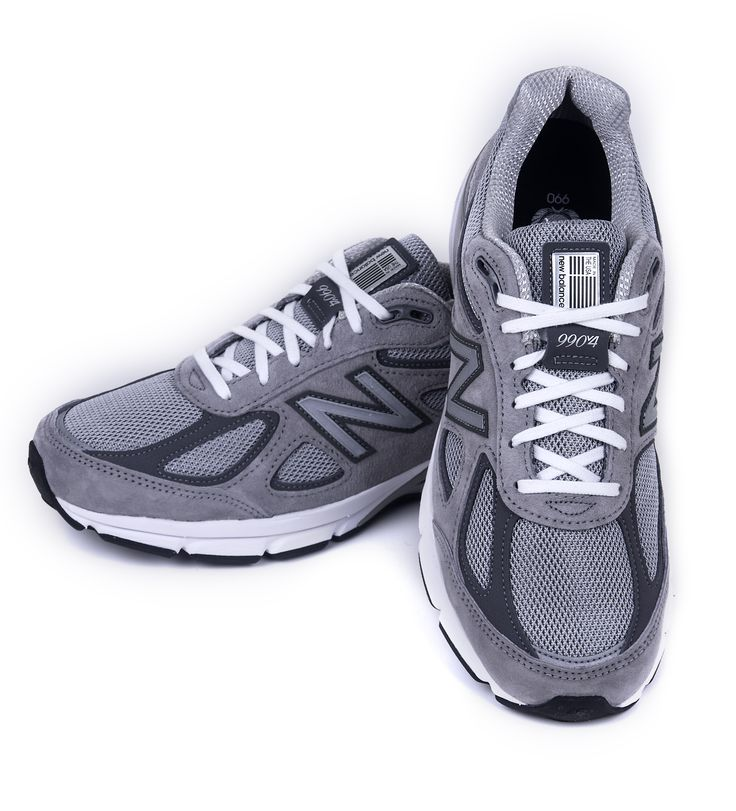 new balance shoes 990 v4 4 july edition clipart tree branch