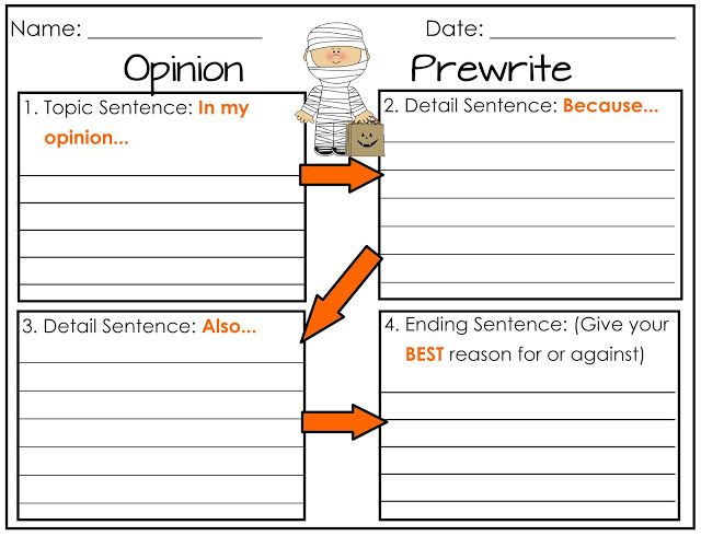 four square writing prompts This is a collection of teaching resources for fifth grade teacher worksheets, power points, linked games and word wall cards that help meet virginia standards of learning for social studies, science, math, reading and grammar.