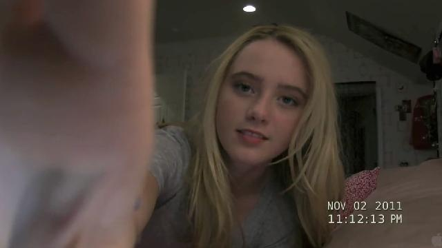 Paranormal Activity 4 Trailer: Prepare to Be Scared!