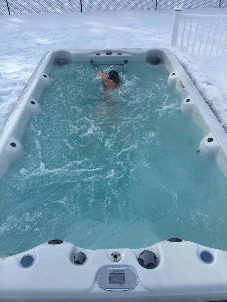 Best 14 Maax Spas California Cooperage images on Pinterest | Spa ...