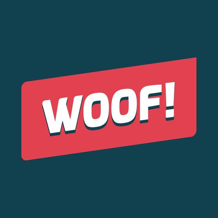 AUG 29TH #Wooferland Festival 2015 | Deelplan #Houtrak | www.wooferland.com
