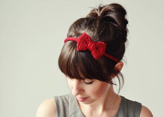 die 25 besten ideen zu frisuren mit haarband auf pinterest haarband frisur hochzeitsfrisur. Black Bedroom Furniture Sets. Home Design Ideas