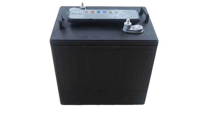 Global Golf Cart Battery Market 2017 Major Key Players - Axion Power International, Trojan Battery, East Penn Manufacturing, Navitas System, Razer - https://techannouncer.com/global-golf-cart-battery-market-2017-major-key-players-axion-power-international-trojan-battery-east-penn-manufacturing-navitas-system-razer/