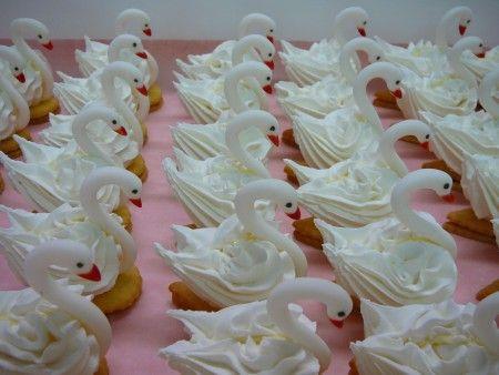 cukroví svatební - Hledat Googlem