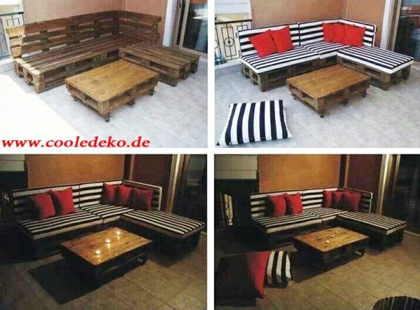 Zebra Mobel Gartenmobel : 1,000 件以上の 「Gartenmöbel Auflagen」のおしゃれ