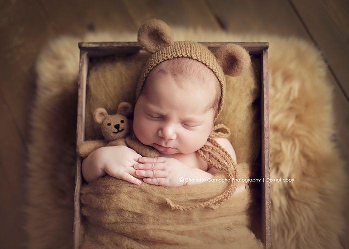 Vancouver newborn photography vancouver best new born photography maple ridge baby photos vancouver