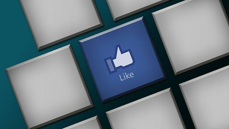 The Facebook Pages you like can accumulate rather rapidly. So, an occasional Facebook Page purge can reduce newsfeed clutter and keep your Facebook trim. #Facebook