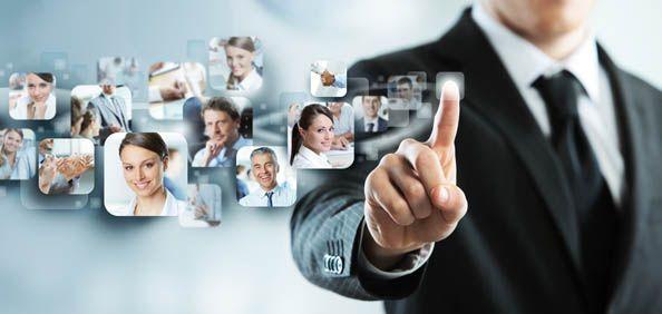 Offre d'emploi :  Poste de consultant de recrutement senior